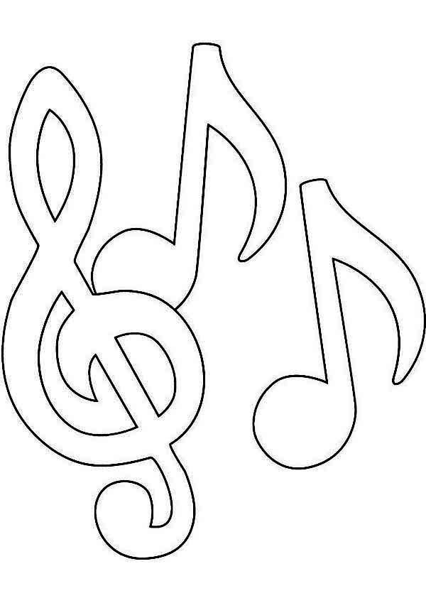 music coloring pages free get this printable music coloring pages for kindergarten music free coloring pages