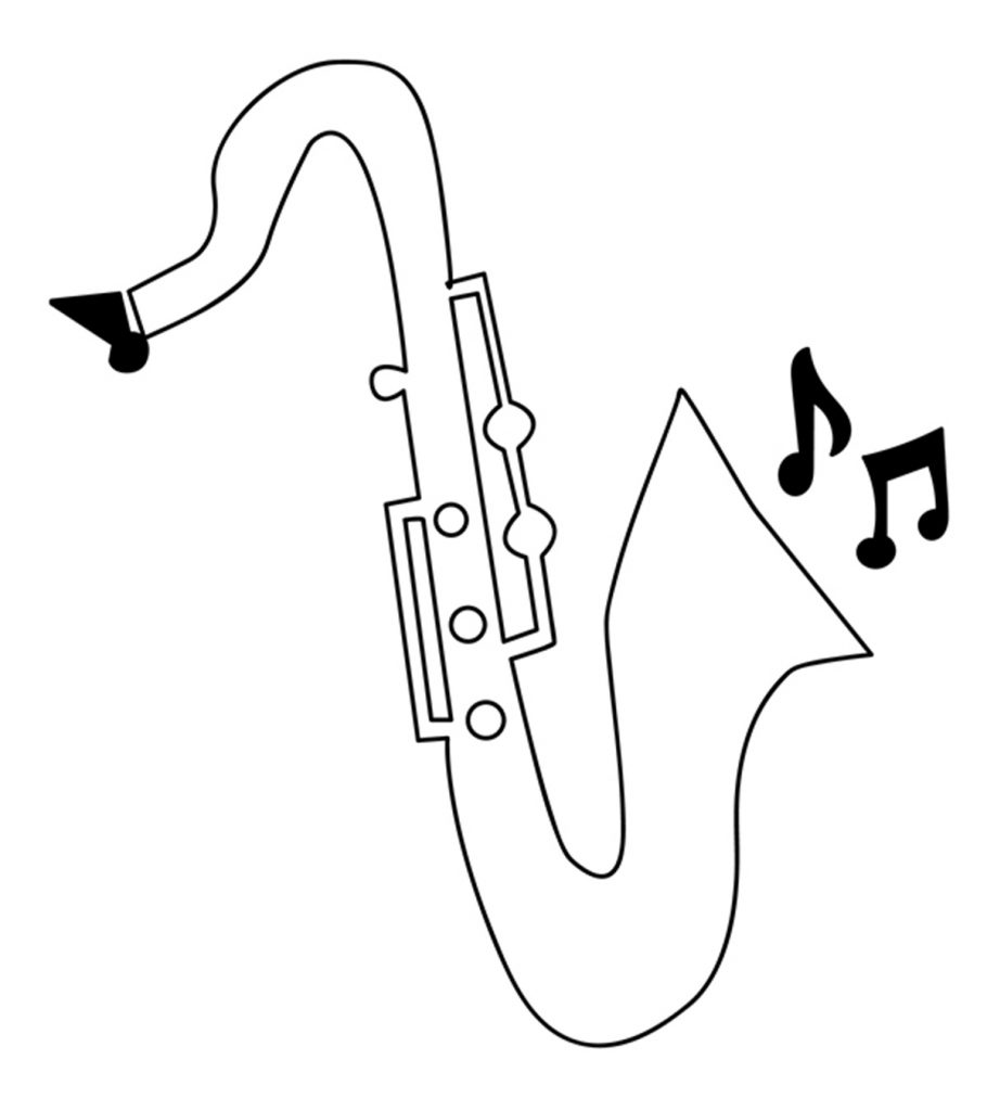 music coloring pages free top 20 free printable music coloring pages online pages free coloring music