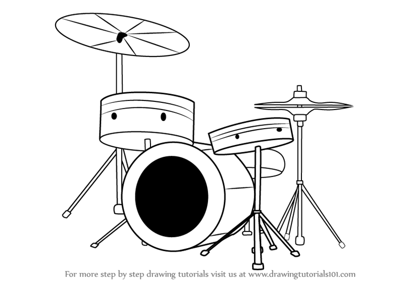 musical instrument drawings easy pencil sketches of musical instruments instrument drawings musical