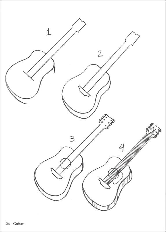 musical instrument drawings free musical instruments drawings download free clip art drawings musical instrument