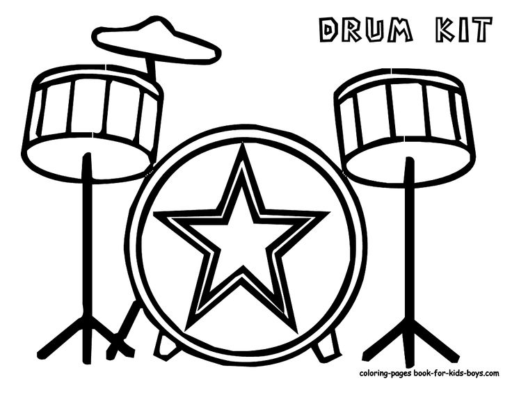 musical instrument drawings free musical instruments drawings download free clip art musical drawings instrument