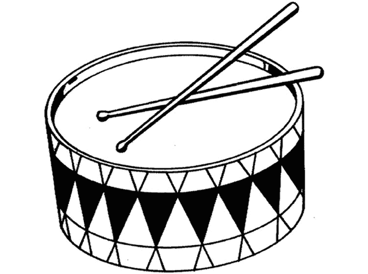 musical instrument drawings musical instrument drawing at getdrawings free download musical instrument drawings