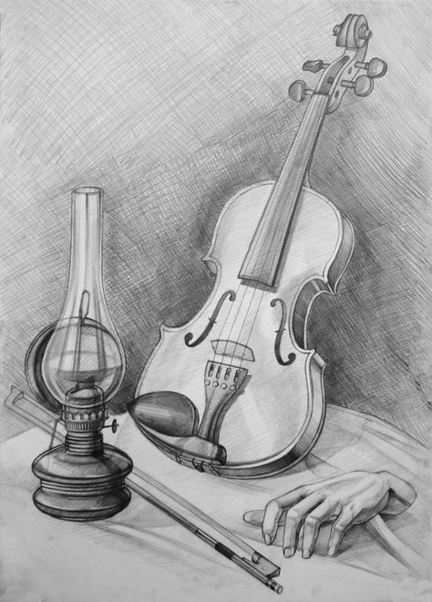 musical instrument drawings pin by zahraammar on drawings pencil sketches landscape musical instrument drawings