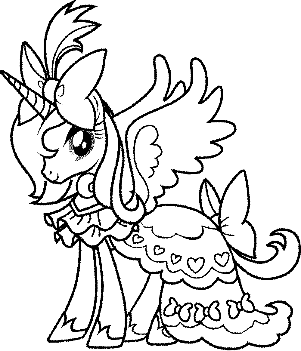 my little pony coloring pages get this free preschool my little pony friendship is magic pony my pages coloring little