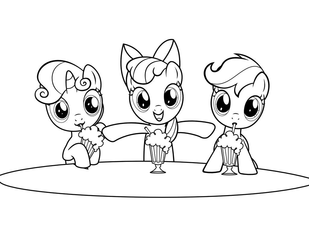 my little pony friendship is magic colouring pictures to print free coloring pages of my little pony friendship is magic friendship pictures colouring magic to is print little pony my