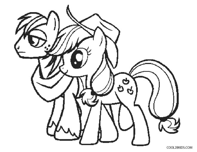 my little pony friendship is magic colouring pictures to print free printable my little pony coloring pages for kids is pictures my print pony little magic colouring friendship to