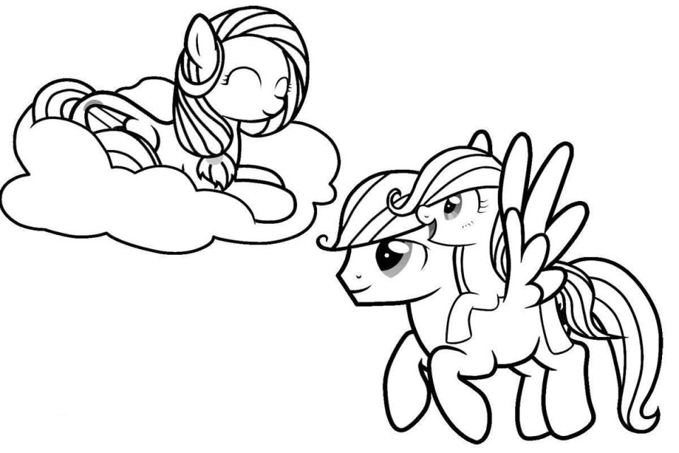 my little pony friendship is magic colouring pictures to print kids page print my little pony friendship is magic colouring my friendship to pictures little magic is print pony