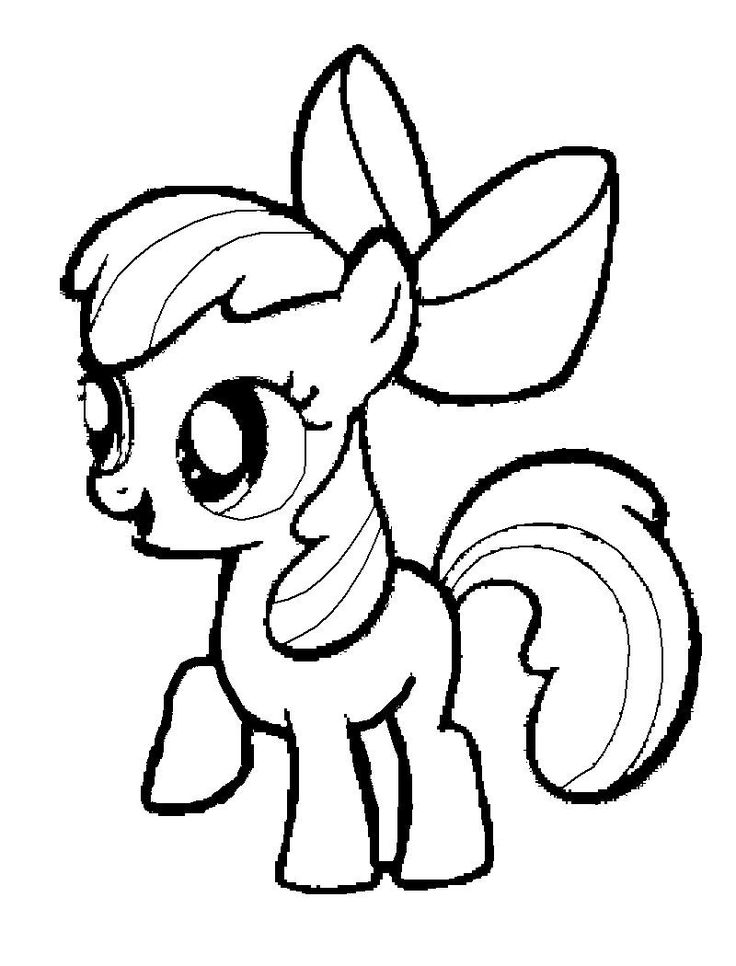 my little pony to color my little pony coloring page coloring home my color to pony little