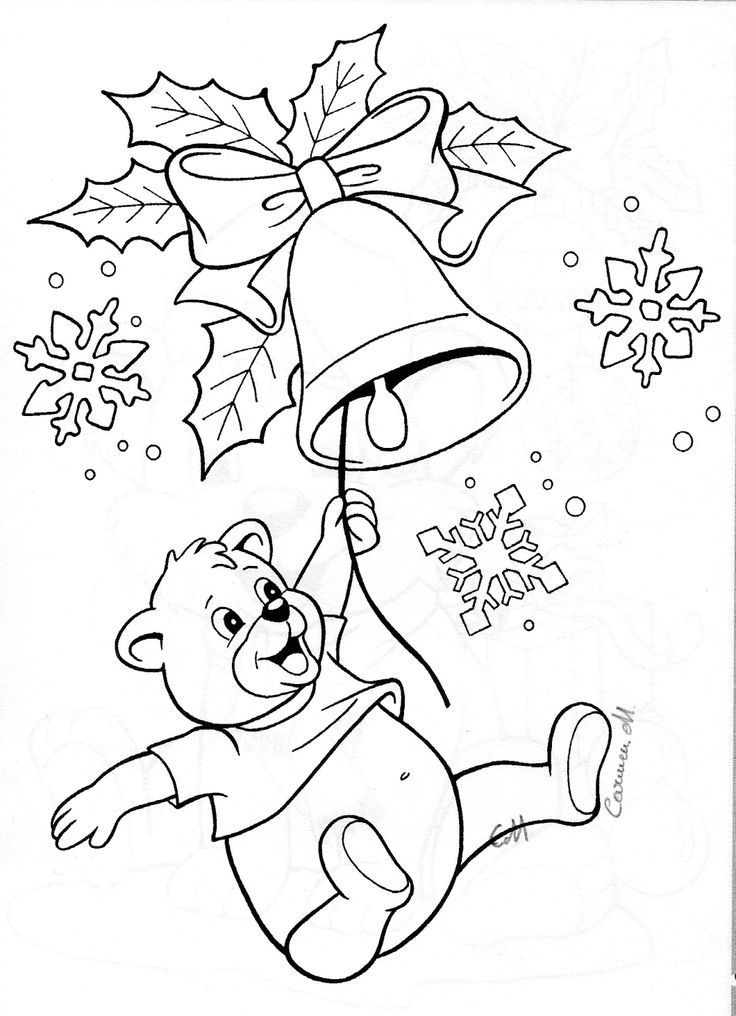 mystery picture coloring grid grid coloring pages free at getcoloringscom free picture coloring mystery grid