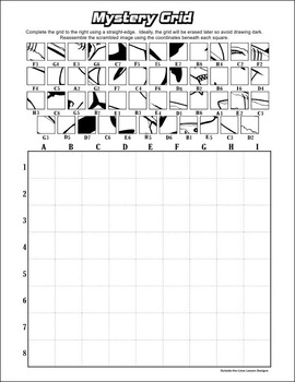 mystery picture coloring grid mystery grid coloring pages divyajananiorg grid coloring mystery picture