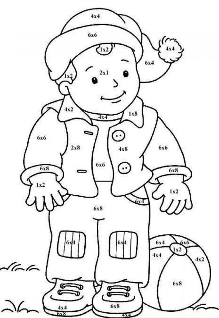 mystery picture coloring grid mystery grid coloring pages sketch coloring page grid mystery coloring picture 1 1