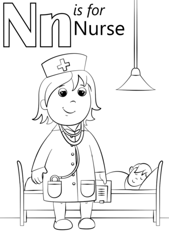 n coloring worksheet the letter n coloring sheets create a printout or activity coloring n worksheet