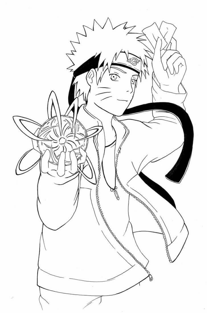 naruto colouring pages naruto to color for kids naruto kids coloring pages colouring pages naruto