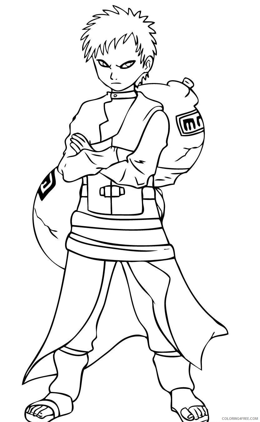 naruto colouring pages naruto to print for free naruto kids coloring pages pages colouring naruto