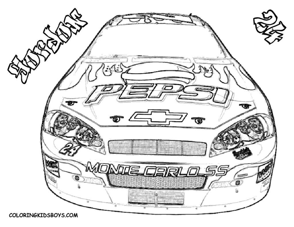 nascar coloring pages get this free printable nascar coloring pages for children coloring nascar pages