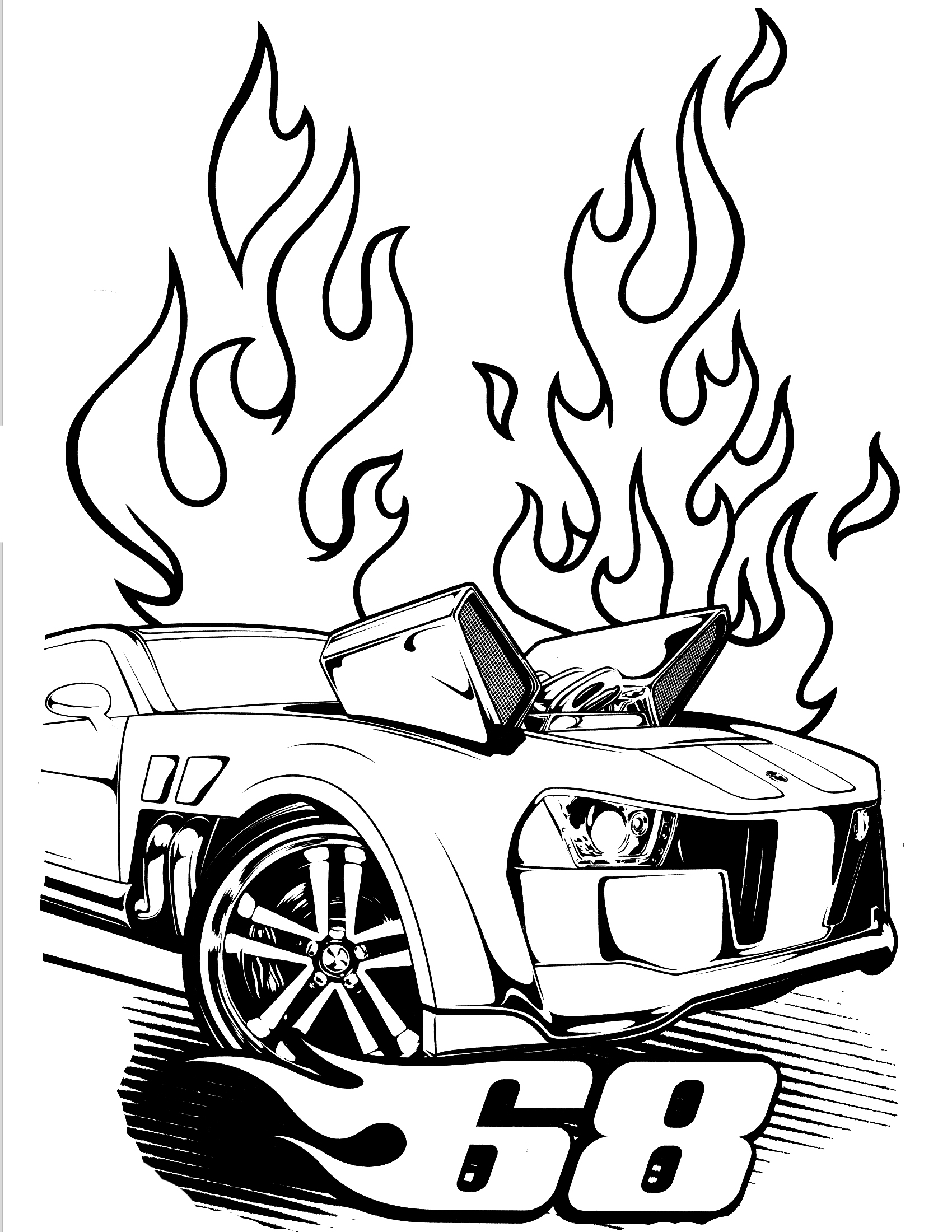 nascar coloring pages nascar coloring pages drawing pictures free printable coloring pages nascar