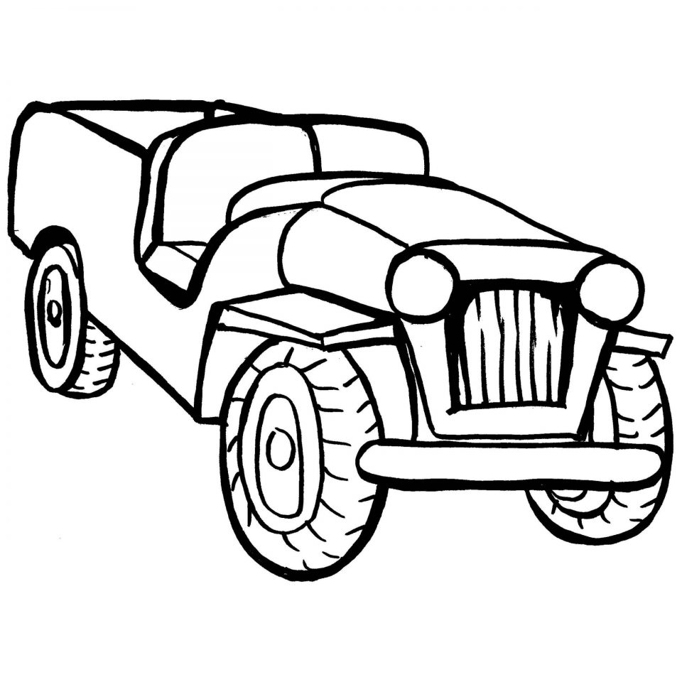 nascar coloring pages nascar coloring pages hand work free printable coloring nascar pages coloring
