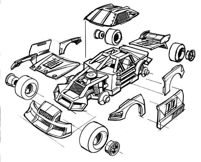 nascar coloring pages nascar coloring pages to print at getdrawings free download nascar coloring pages