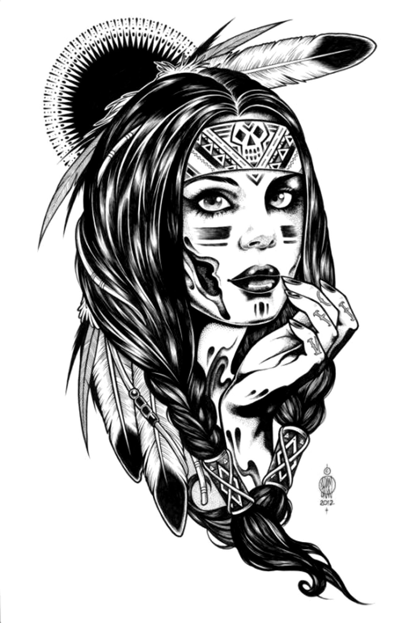 native american coloring sheets indian chief skull native american adult coloring pages sheets american coloring native