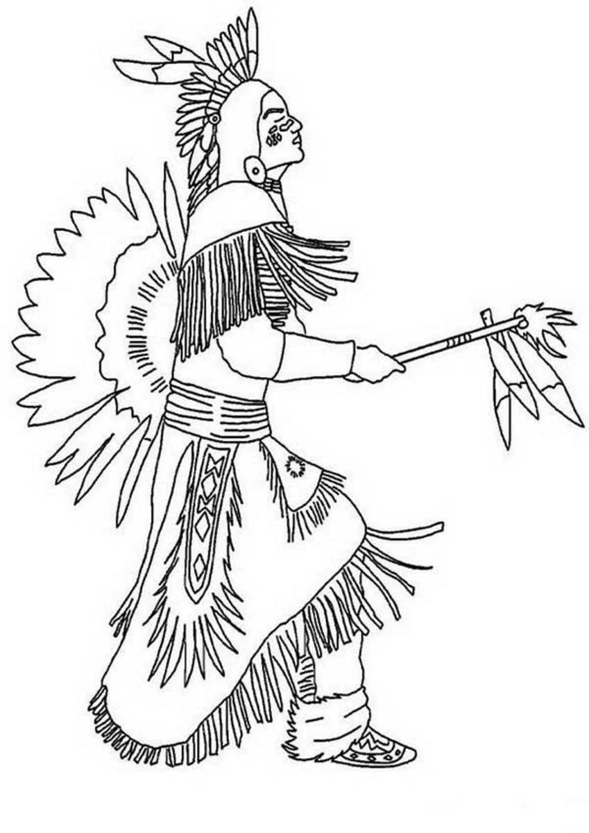 native american coloring sheets native american boy coloring pages download and print for free sheets native american coloring
