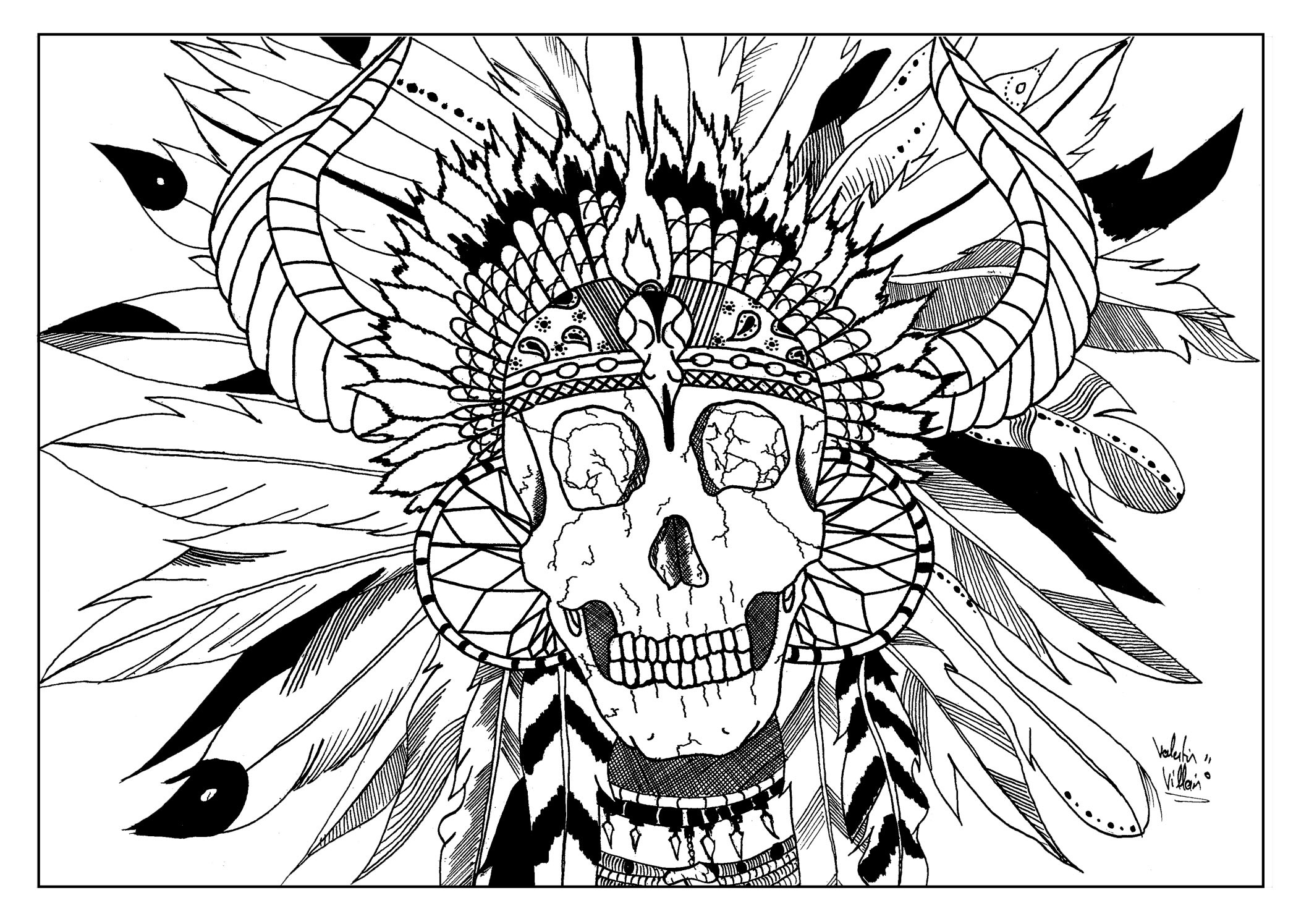 native american coloring sheets native american coloring pages to download and print for free sheets native american coloring