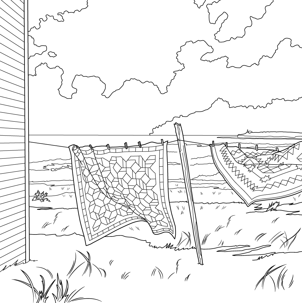 newfoundland dog coloring pages free coloring sheet download quotbath timequot newfoundland coloring newfoundland pages dog