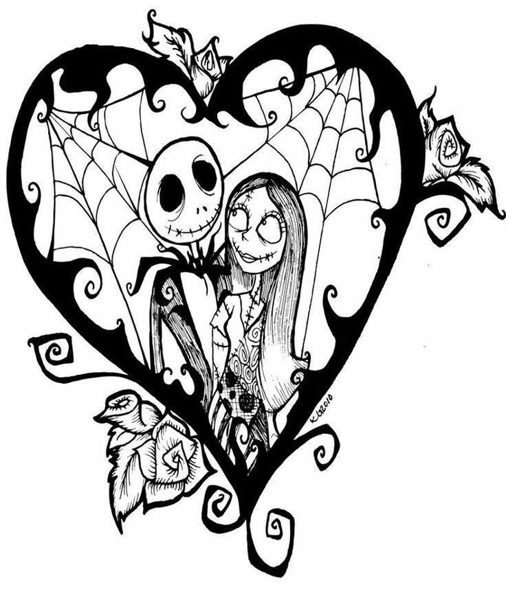nightmare before christmas coloring fantastical the nightmare before christmas coloring pages christmas before coloring nightmare