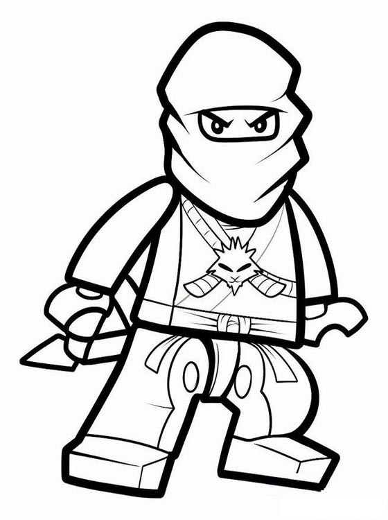 ninja lego coloring create your own lego coloring pages for kids coloring lego ninja