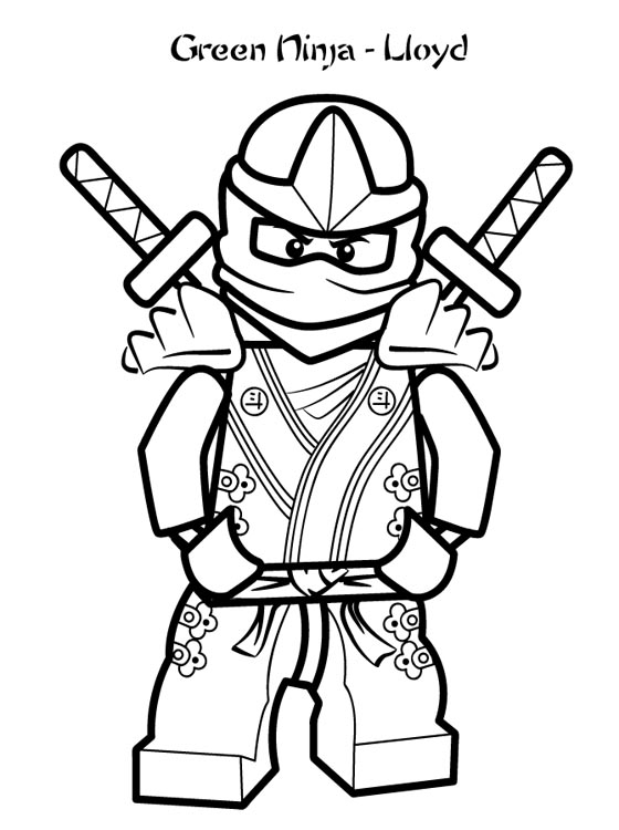 ninja lego coloring free printable lego coloring pages for kids cool2bkids lego ninja coloring