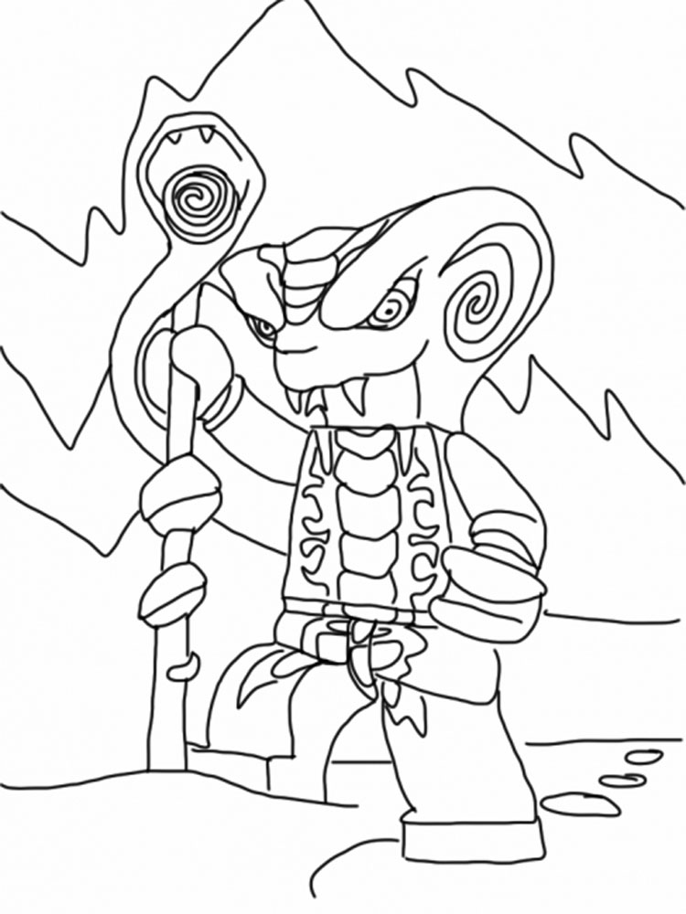 ninja lego coloring ninjago coloring pages the sun flower pages coloring lego ninja