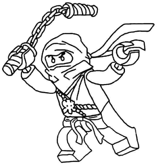 ninjago coloring pages pdf simple way to color lego ninjago coloring pages coloring pdf ninjago pages