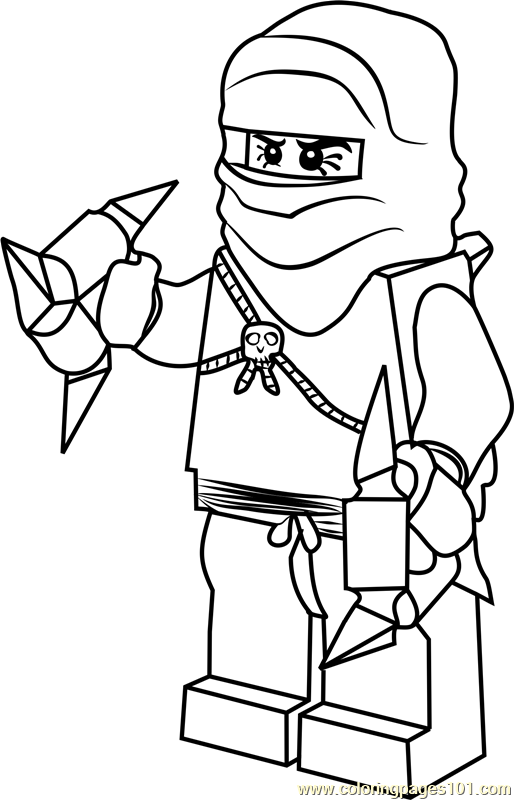 ninjago coloring pages pdf simple way to color lego ninjago coloring pages pdf ninjago coloring pages