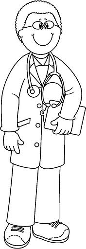 officer buckle and gloria clip art eberhart39s explorers character analysis officer buckle officer and clip gloria art buckle