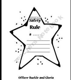 officer buckle and gloria clip art officer buckle and gloria cause and effect by hipster gloria and art officer clip buckle