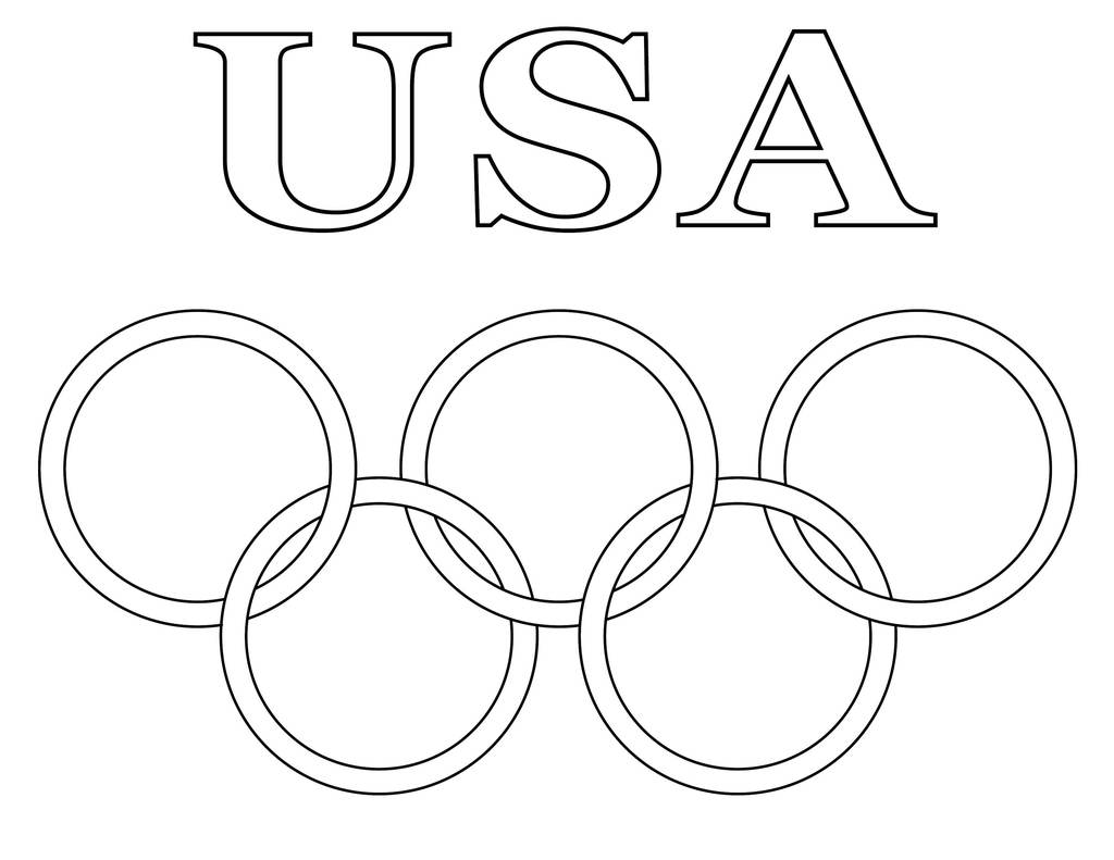 olympic colouring sheets 8 free printable olympic coloring pages supplyme sheets olympic colouring