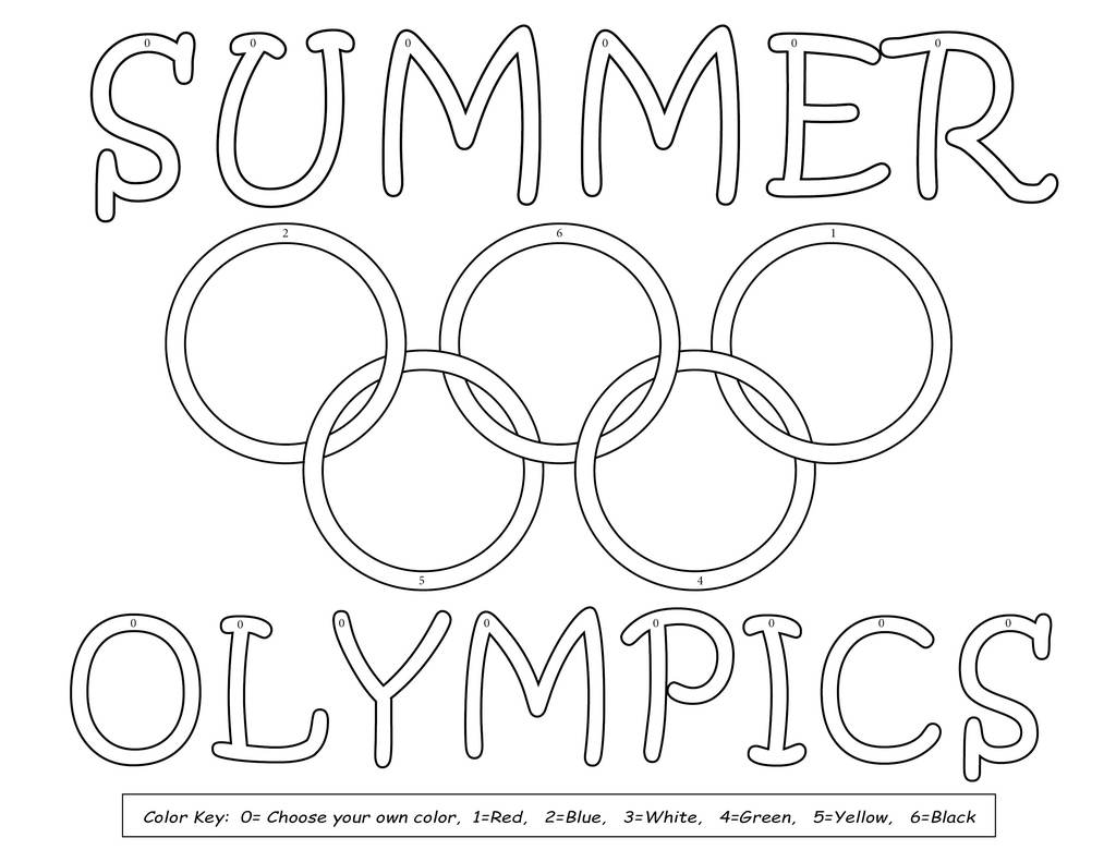 olympic colouring sheets free personalized olympic coloring sheet sheets colouring olympic