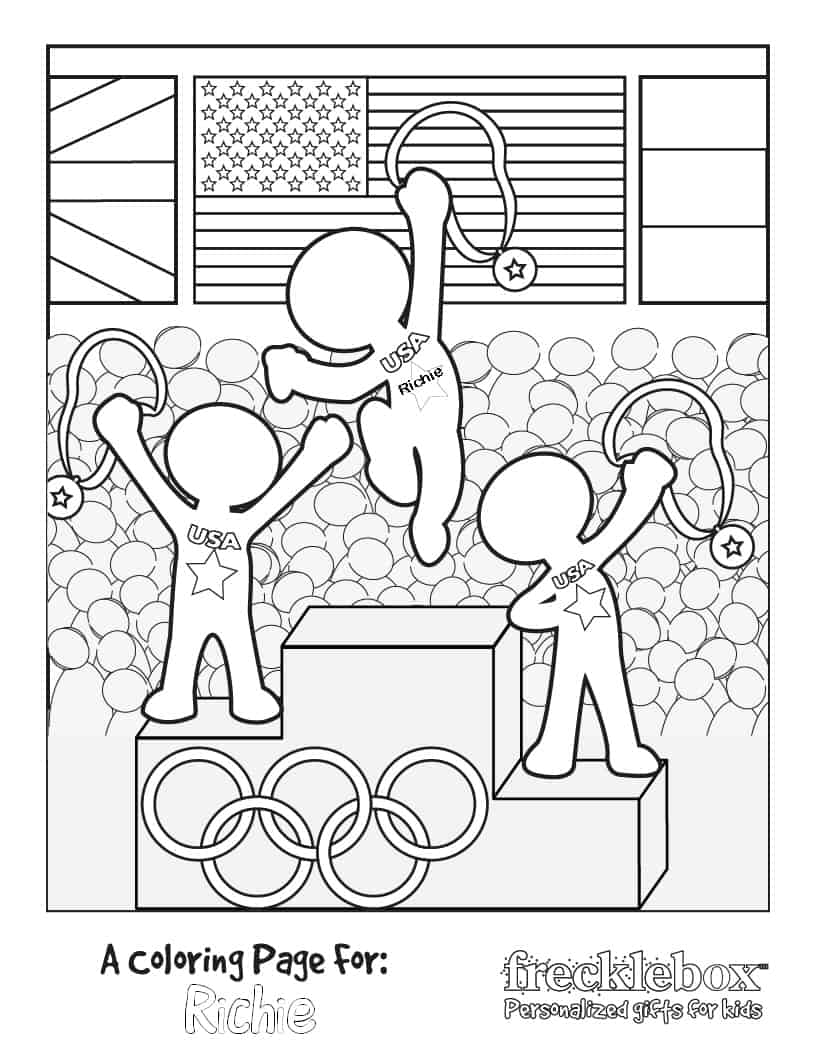olympic colouring sheets olympiad coloring pages coloring pages to download and print sheets colouring olympic