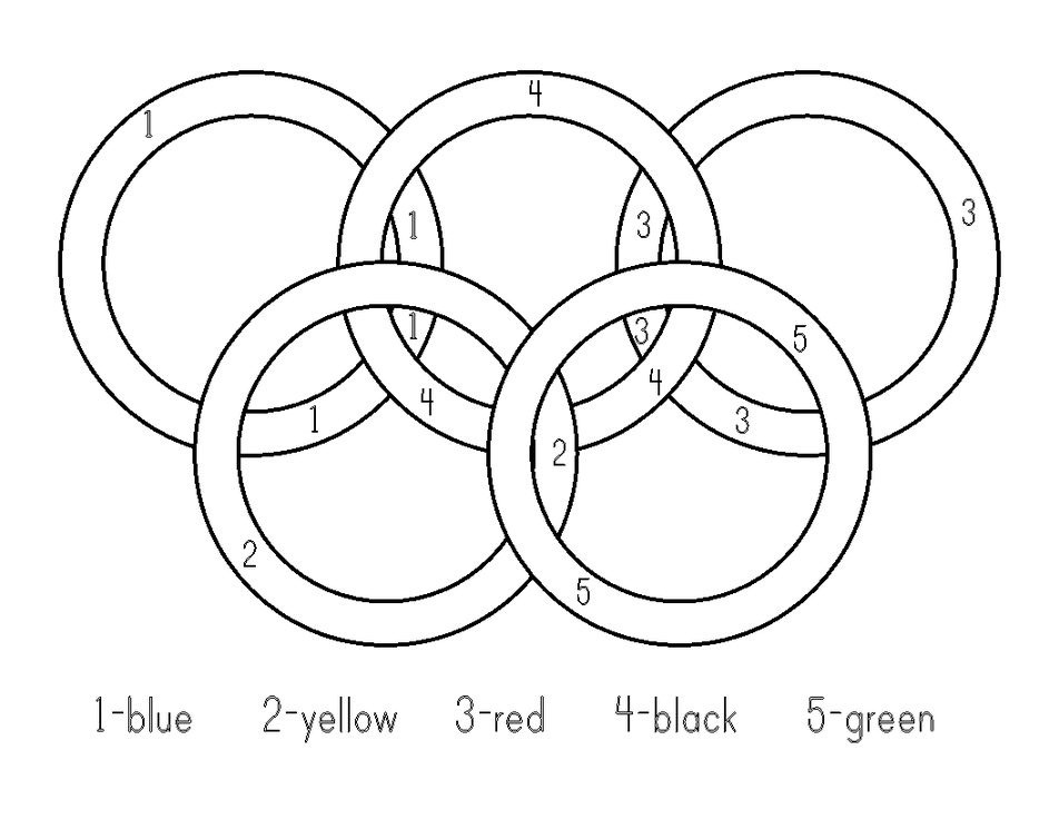 olympic colouring sheets olympic circles coloring pages download and print for free olympic colouring sheets