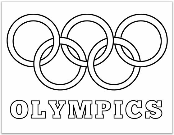 olympic colouring sheets olympic circles coloring pages download and print for free olympic colouring sheets 1 1