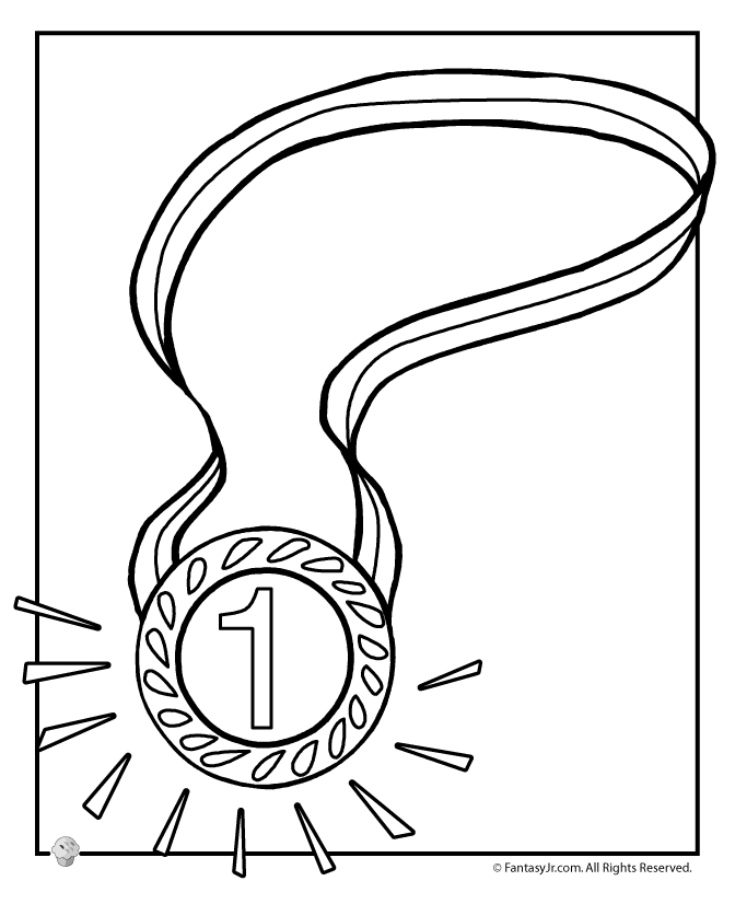 olympic colouring sheets olympic games to print olympic games kids coloring pages olympic colouring sheets