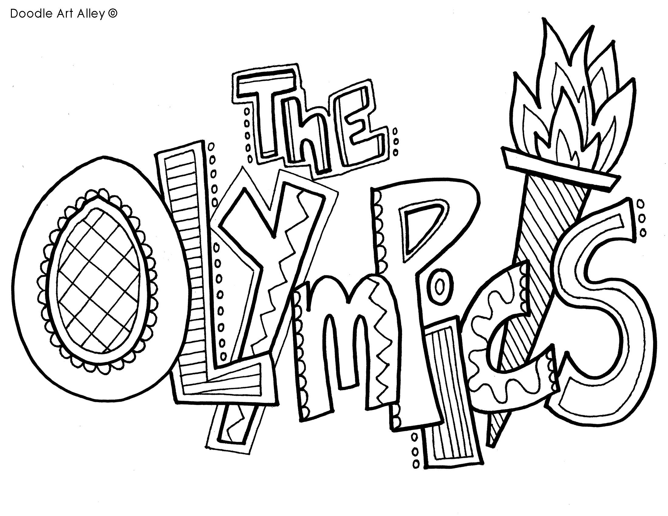 olympic colouring sheets sporty olympic coloring pages olympic mascots olympics colouring sheets olympic