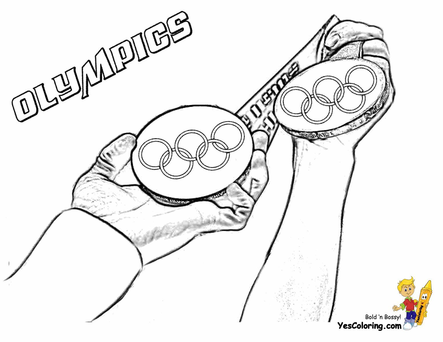 olympic colouring sheets summer olympics coloring pages woo jr kids activities sheets olympic colouring