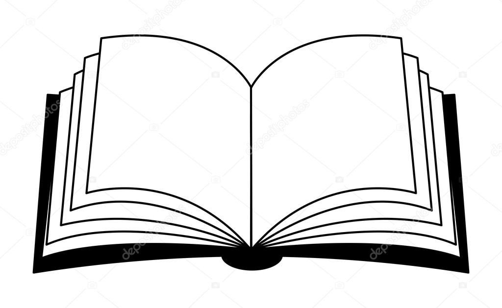 open book silhouette book silhouette royalty free clip art open book book png silhouette book open