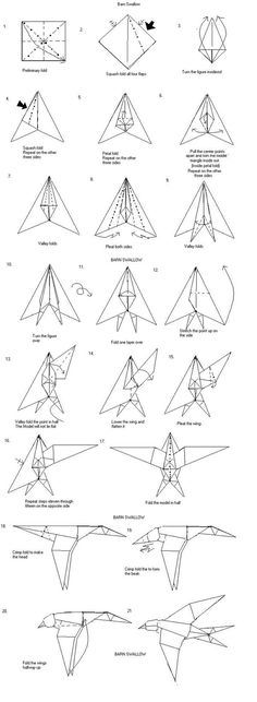 origami dog face instructions instructions for an origami scottie scottie mania origami dog instructions face