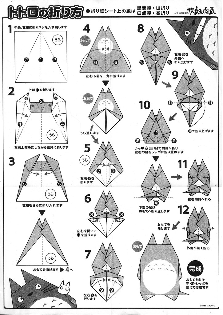 origami dog face instructions origami a dog5 easy origami instructions for kids dog instructions face origami
