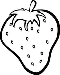 outline pictures of fruits and vegetables clipart panda free clipart images vegetables fruits pictures outline of and