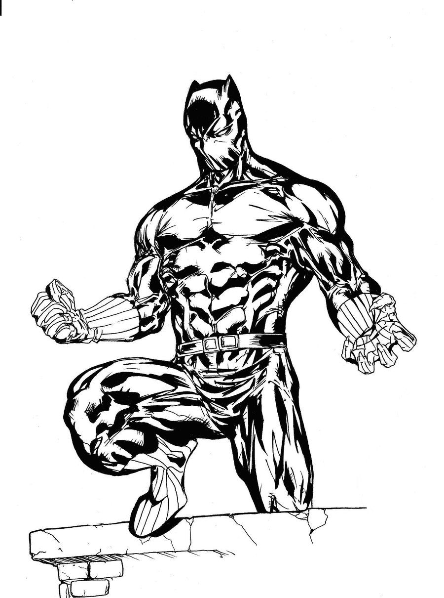 panther coloring page black panther coloring pages coloring home coloring page panther