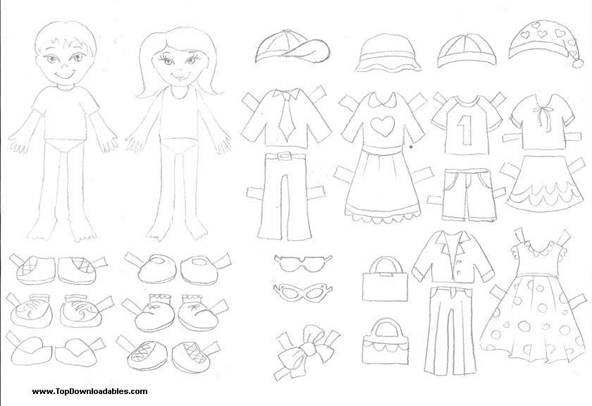paper doll dress up template 1000 images about she art on pinterest art girl paper doll dress paper template up