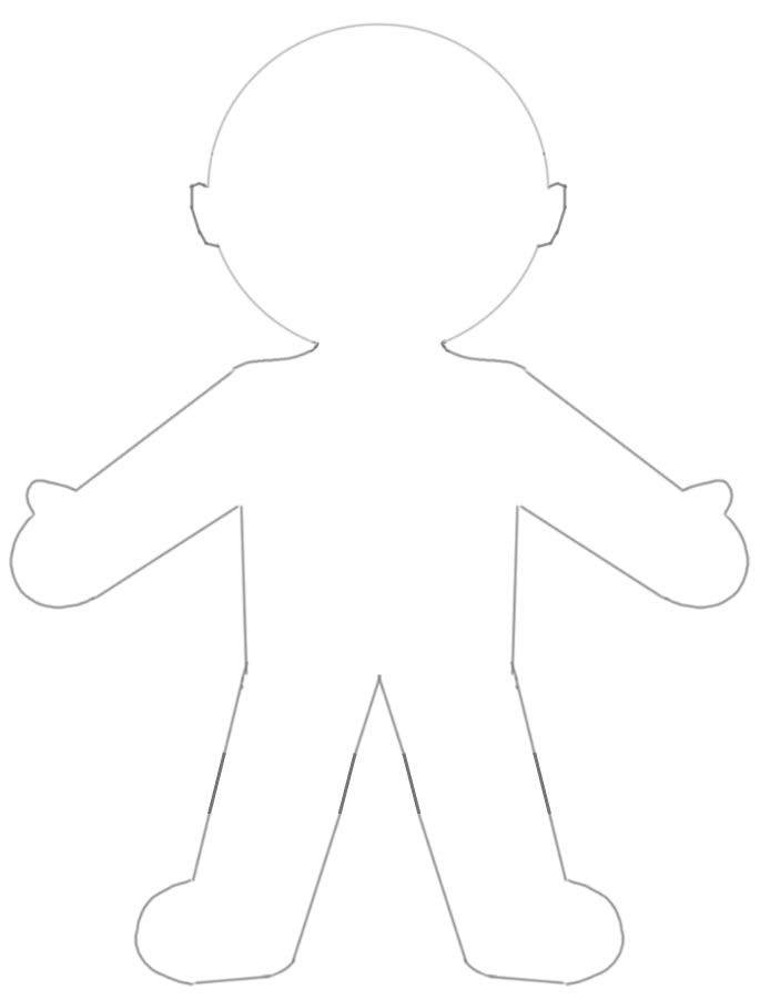 paper doll dress up template a new paper doll man for marisole monday friends paper paper up doll template dress