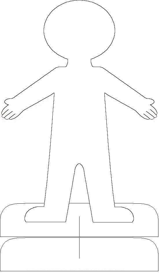 paper doll dress up template free printable paper doll templates up template doll paper dress